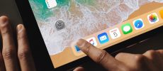 BETA-TIME: iOS 12, watchOS 5 und tvOS 12 Beta 4 sind da