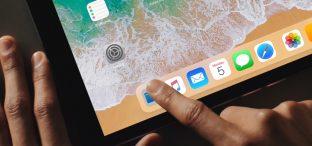 Beta-Time: iOS 11.3, macOS 10.13.4, tvOS 11.3 Beta 3 sind da