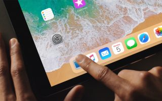 Beta-Time: iOS 11.3, macOS 10.13.4, tvOS 11.3 Beta 3 sind da