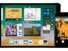 iPhone wird durch indisches Zeichen k.o. geschlagen: Beta ist sicher