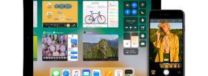 iOS 11 Beta 6: Neue Icons und 60 weitere Neuerungen