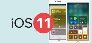 Umfrage: Installierst du die Public Betas von iOS und Co?