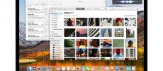 iMessage und SMS: Es klemmt am Mac, bei euch auch?