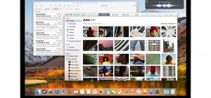 macOS 10.14: Mögliche Namen im Gespräch, was meint ihr?