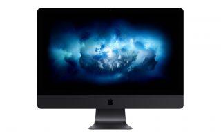 Der iMac Pro ist da: So heftig sind die Euro Preise