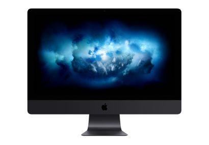 """Spannend: """"Hey Siri"""" kommt auf den Mac"""