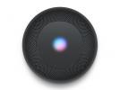 Spannender Test: Siri vs. Alexa vs. Google Assistent vs. Cortana