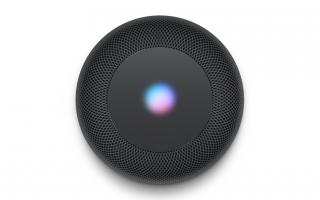 Neues HomePod Review: Zu teuer für den Sound?