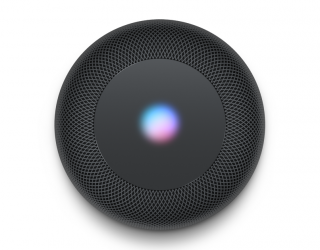 Entwickler: iOS 11.2.5 Icons leaken HomePod Features