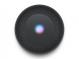 Apple Statement: Wir müssen den HomePod Launch verschieben