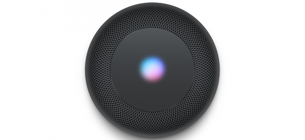 Spannender Test: Siri vs. Alexa vs. Google Assistent vs. Cortana