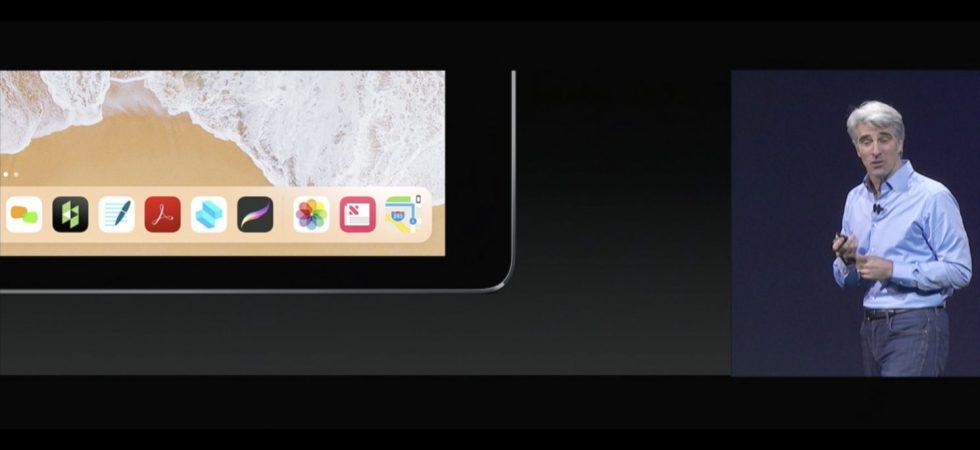 Keynote-Nachlese: AirPods werden flexibler, Änderungen in der iCloud, alte iPhones sind raus
