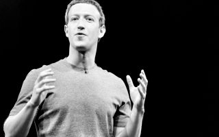 AI: Mark Zuckerberg und Elon Musk streiten sich jetzt