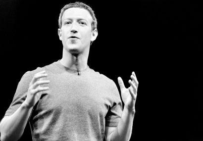 #DeleteFacebook | Aktie bricht 20%: Verliert Zuckerberg gerade sein Imperium?
