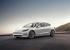 Tesla Model 3: Reichweite, Preis, Vorbestellungszahl und mehr