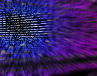Programmierung im Web: Technologien und wofür sie dienen