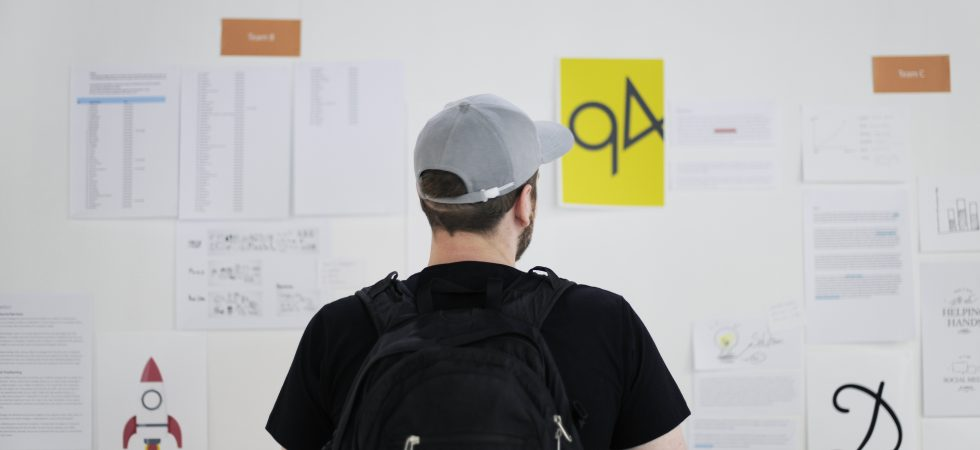 [Anzeige] Hilfe beim Verwirklichen von Ideen – Investition in Start-Ups mit Companisto