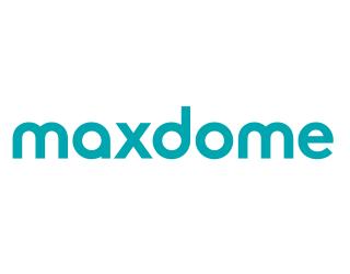maxdome: Seid euer eigener Programmdirektor
