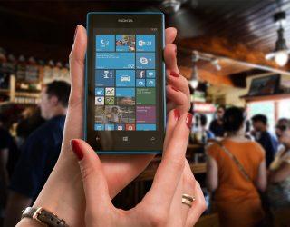 Über den Tellerrand geschaut: Welche Smartphones gibt es?