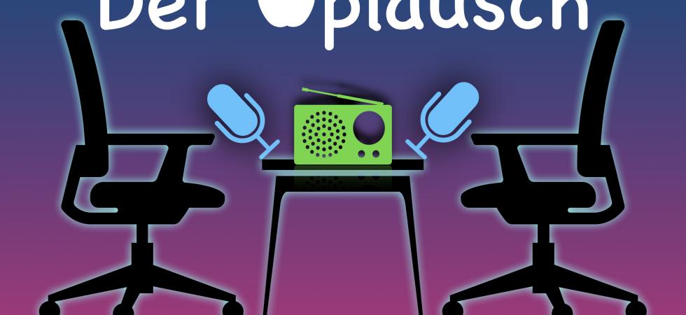 Apfelplausch #13: Lukas auf Reisen, iPhone X Vorbestellungen und Apple Watch Zweckentfremdung?