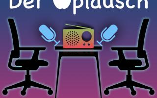 Apfelplausch #12: iPhone X Vorbestellungen, weltweiter WLAN Hack, Neues zur LTE Apple Watch