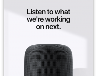 Witzig: Wie sich das Netz über die Apple Leaks lustig macht