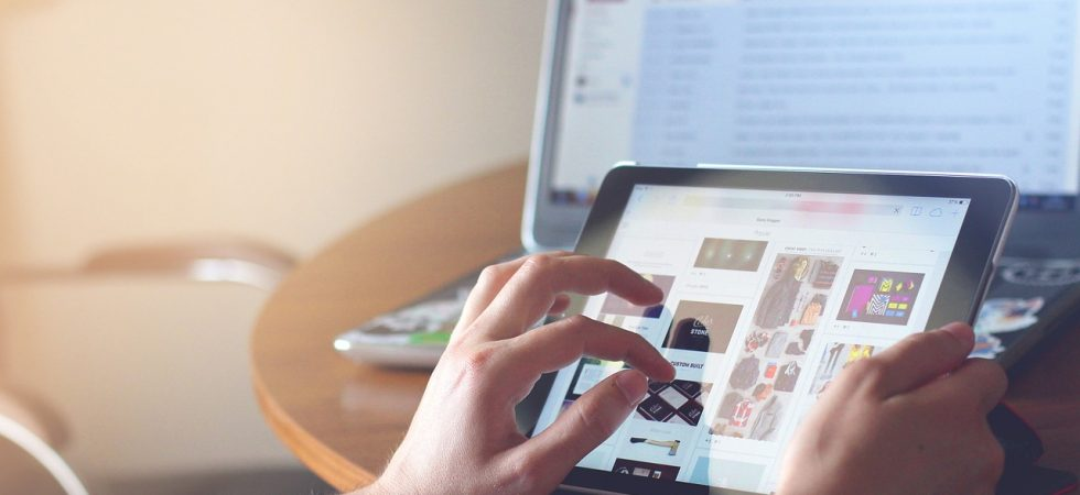 Die Wichtigkeit einer funktionierenden Internet-Anbindung für kleine und mittelständische Unternehmen