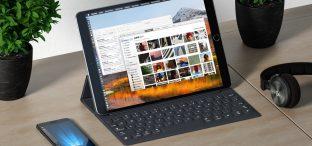 Video: macOS und Windows auf iOS (iPad/iPhone) & Android ohne Jailbreak (Parallels Access)