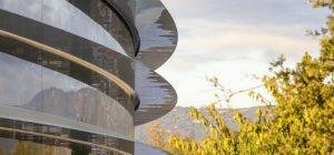 Apple-Event steigt laut Siri am 20. April