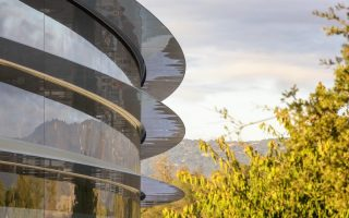 REKORD: Apple Quartalszahlen für Q1 2018 – alle Details jetzt bei uns