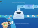 AnyTrans und PhoneRescue: Upgrade auf iOS 11 ohne Datenverlust