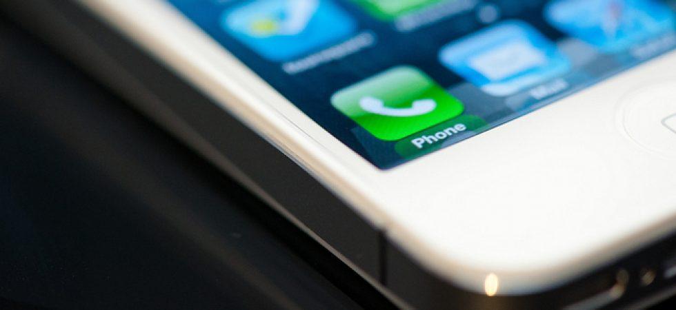 iOS-App-Entwicklung: von der Idee bis zum Release