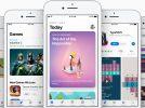 iPhone X: Entwickler müssen in Apps künftig um die Notch designen