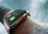 Apple Watch: Ab Series 4 ohne physische Buttons?