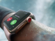 Apple Watch Series 3: So klappt das Update auf watchOS 7.4