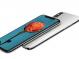 iOS 11.2.1 repariert den Autofokus amiPhone X: Wart ihr auch betroffen?