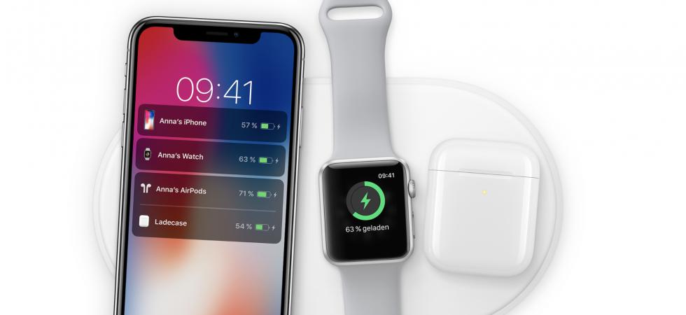 KGI: Apple ist für Android Konkurrenz schon im Jahre 2019