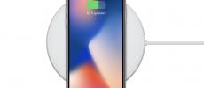 AirPower wird von Apple in Produktbeschreibung der neuen Smart Battery-Cases erwähnt