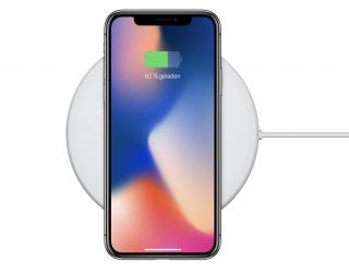 iPhone X: Lieferzeiten explodieren, wie lange wartet ihr?