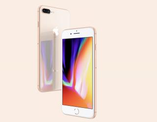 iPhones werden immer teurer, nicht nur für die Käufer