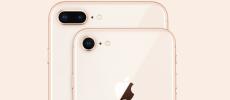 Kommt 2020 kein iPhone SE 2, sondern das iPhone 9?