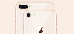 Apfellike Apple News Blog Apple Iphone 6 Mac Ipad Ios 9