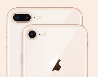 Komplett-Leak: iPhone 9 vielleicht heute, Details zu Farben, Preisen, Speicher