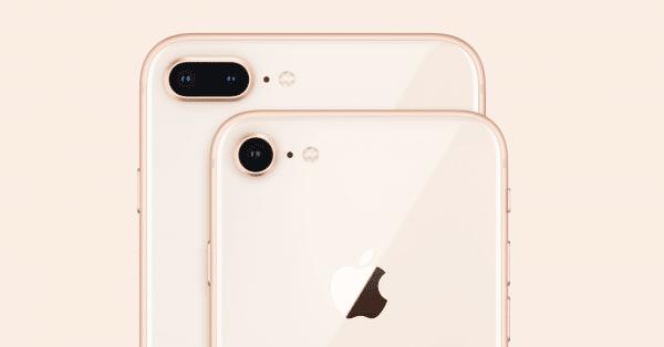 Kommt 2020 kein iPhone SE 2, sondern das iPhone 9? • Apfellike.com