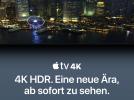 Apples Streamingdienst möglicherweise verspätet beim Zuschauer: Start erst im Herbst?