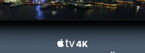 tvOS 12.2.1 für alle Nutzer veröffentlicht