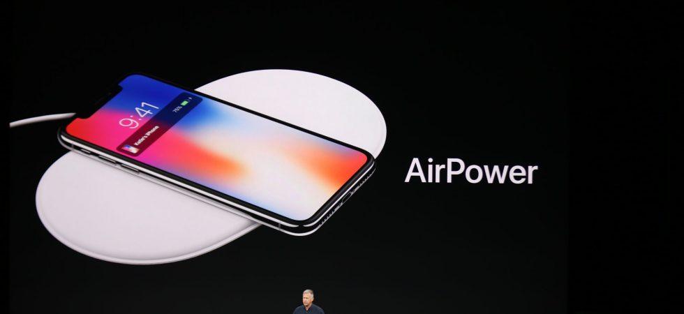 Das iPhone X ist da: So sieht es aus und das kann es