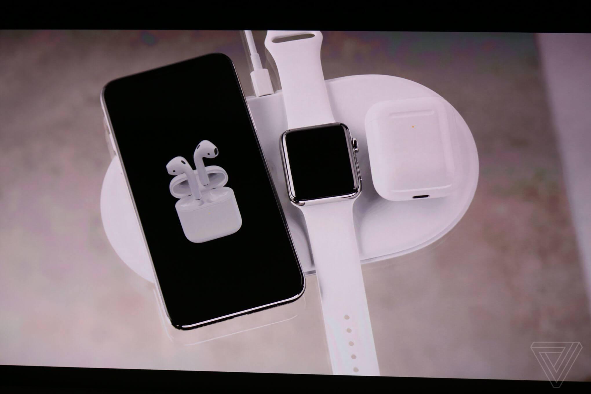 iphone x kaufen österreich