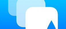 Dropped schließt die Lücke: iOS 11 mit universeller Drag-and-Drop-Zwischenablage