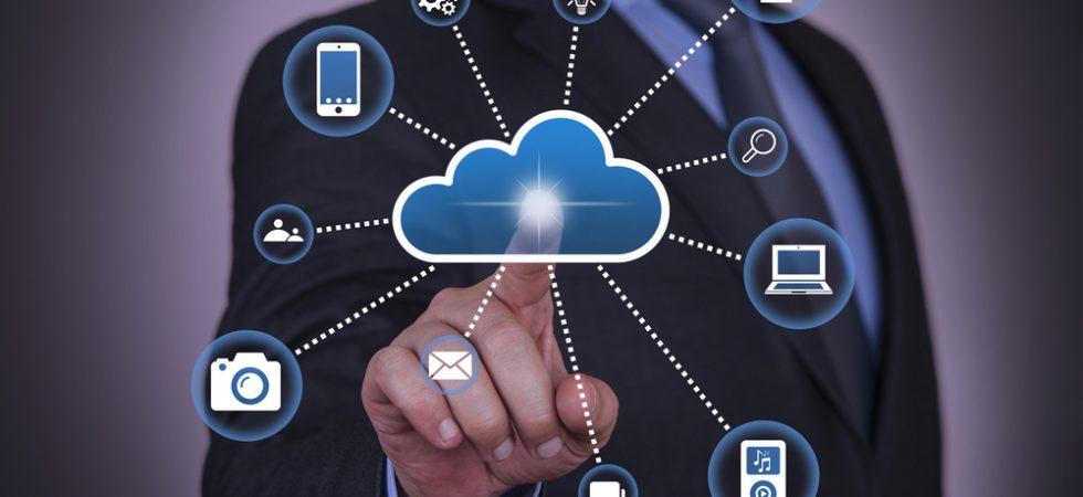 Cloud Computing – Vor- und Nachteile